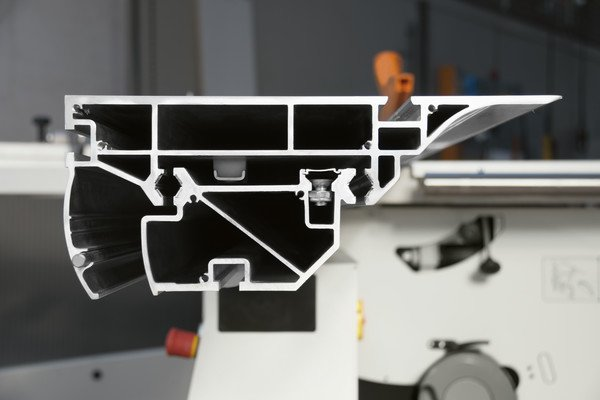 Čepovací stroj SCM Minimax ST5ES - Foto 3