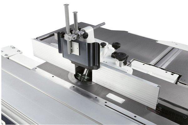 Čepovací stroj SCM Minimax ST4E - Foto 5