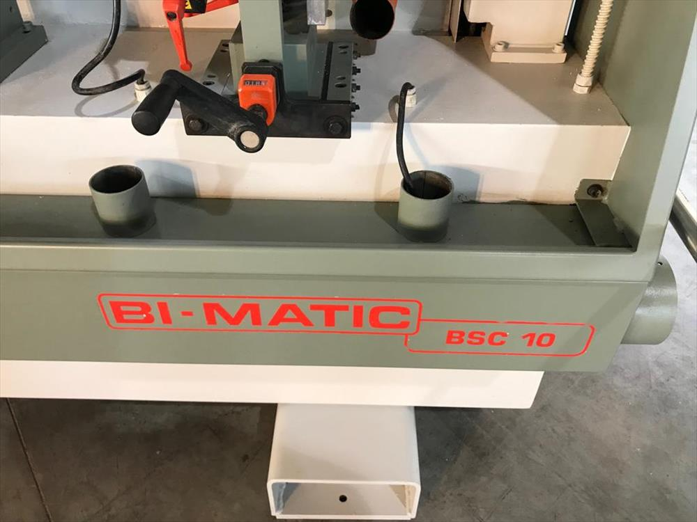 Bordatrice B Matic  - Foto 7