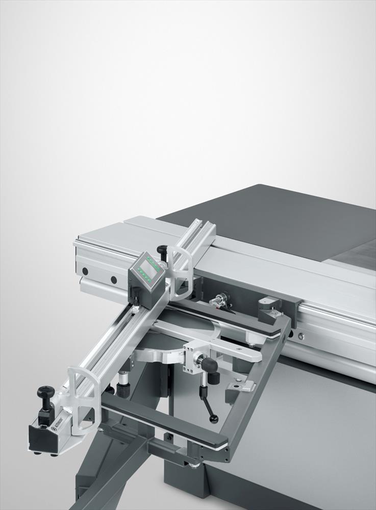 New sliding table saw altendorf f45 on sale - Falmac it