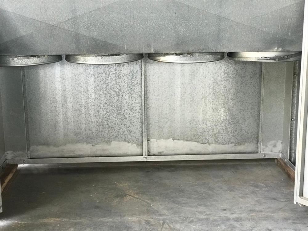 système d'extraction de sacs - Photo 7