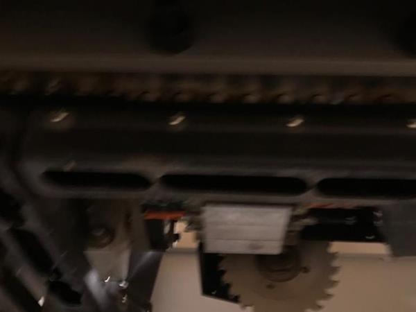 Obráběcí centrum Biesse Rover 30L2 - fotografie 2